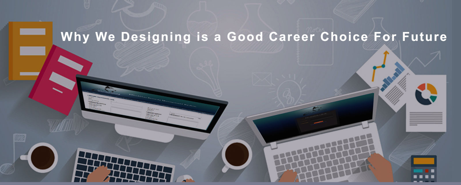 web-designing-a-good-career-choice