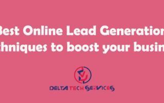 Best-Online-Lead-Generation-techniques-to-boost-your-business-min
